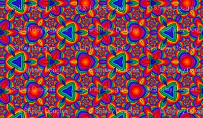 psychedelic_designs_10