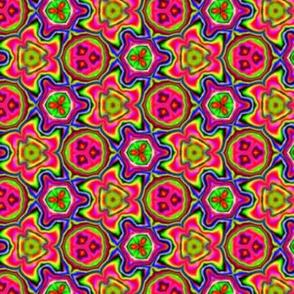 psychedelic_designs_11