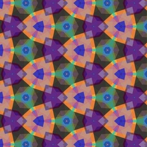colorful_triangles_11