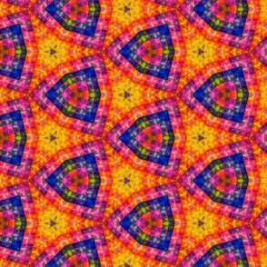 colorful_triangles_12