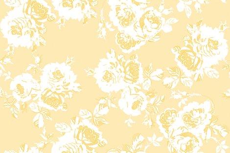 Rdelphia_buttercup_yellow_shop_preview