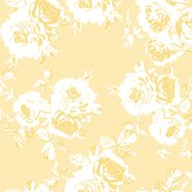 Rdelphia_buttercup_yellow_shop_thumb