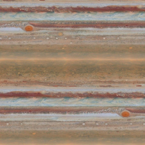 jupiter stripes