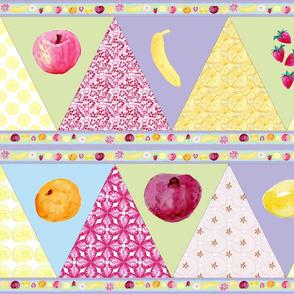 Fruit_Banner