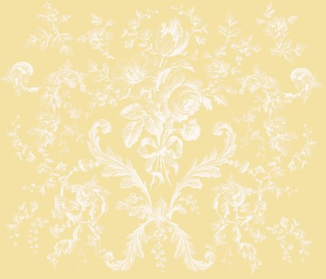 Rfaded_rococo_roses_buttercup_reversed_shop_preview