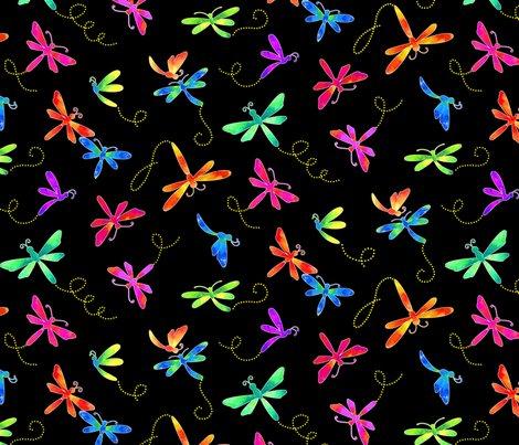 Newdragonfliesblack_shop_preview