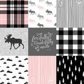 Rfearfully_and_wonderfully_custom_dwell_darling-03_shop_thumb