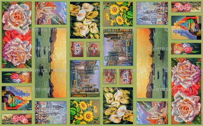 36x58_peruvian_fabric_flat_green_preview