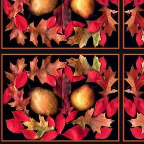 Autumn_Pear_Squares