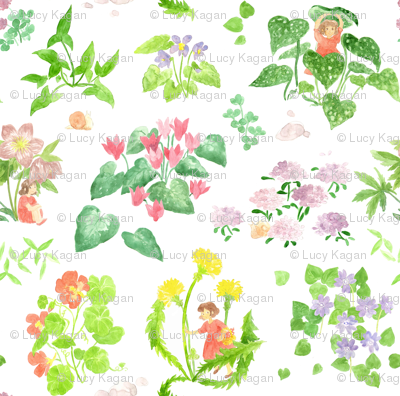 Little_ida_and_her_flowers_repeat_15in_preview
