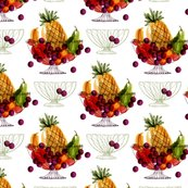 Rrrnew_fruit_draft1-01_shop_thumb