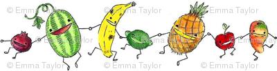 fruit_medley