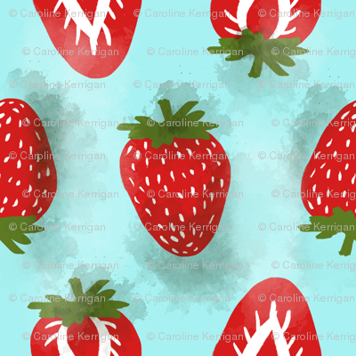 Rstrawberries_preview
