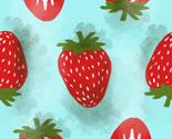 Rstrawberries_thumb