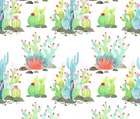 Rrprickly_pear_fruit-01_shop_preview