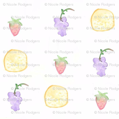 Rrrrrsoft_fruit_two_preview
