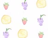 Rrrrsoft_fruit_two_thumb