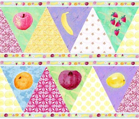 Rrrwatercolor_fruit_banner_a1_shop_preview