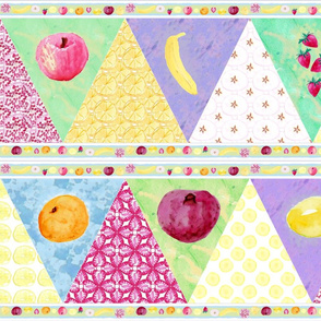 Watercolor_Fruit_Banner_A