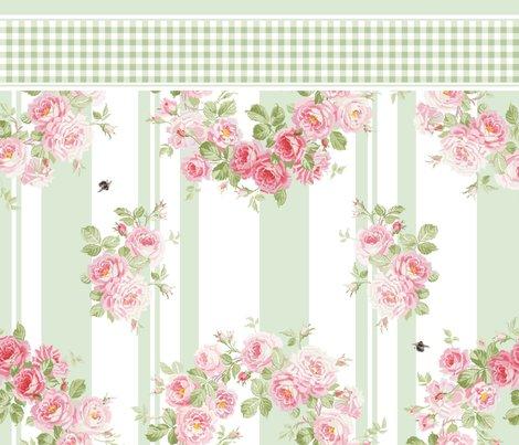 Rrmay_day_summer_roses_basil_pillowcaseyard__final_shop_preview