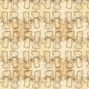 Latte Stones