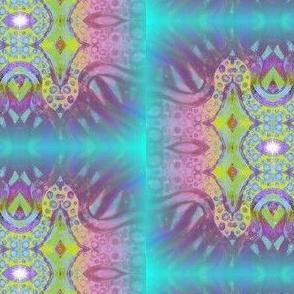 Zen Design2