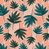 Jungle_4_shop_thumb