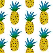 Rryellow_pineapple_shop_thumb