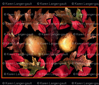 WC2_PEARS_PLACEMATS_21X18