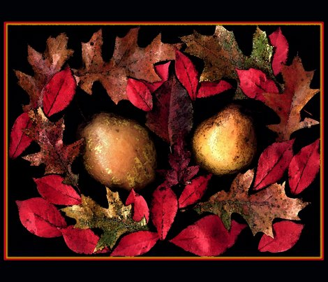 Rrwc2_pears_placemats_21x18_shop_preview