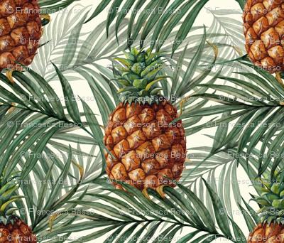 King_Pineapple