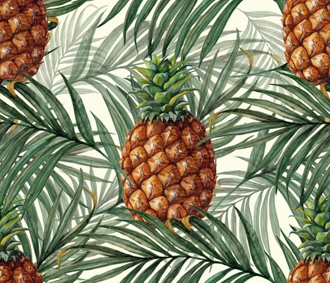 King_pineapple150_shop_preview