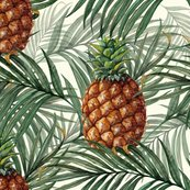 King_pineapple150_shop_thumb