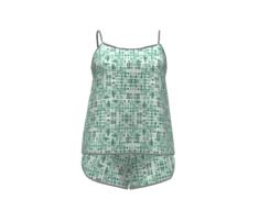 Emerald_doodle_comment_801706_thumb