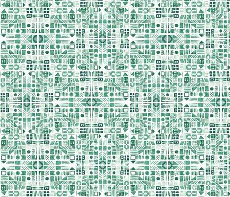 Emerald_doodle_shop_preview