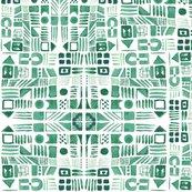 Emerald_doodle_shop_thumb