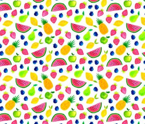 Rwatercolorfruit03_shop_preview