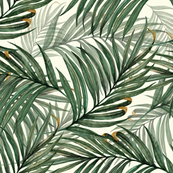Palm_Leaves__King_Pineapple_
