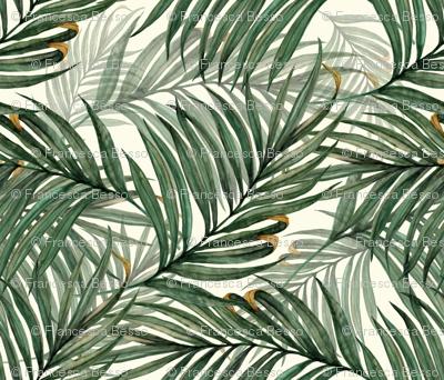 Palm_Leaves__King_Pineapple_
