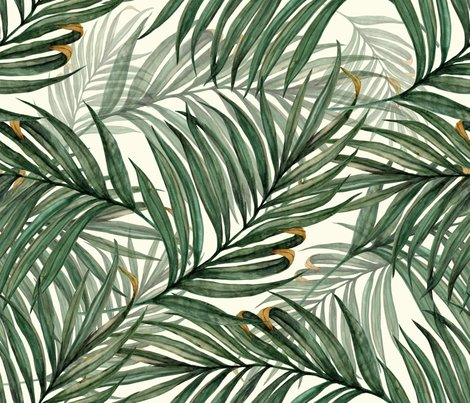 Rrpalm_leaves_corretto_king_pineapple_150_shop_preview