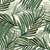 Rrpalm_leaves_corretto_king_pineapple_150_shop_thumb
