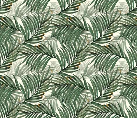 Palm_leaves_50_corretto150_shop_preview