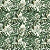Palm_leaves_50_corretto150_shop_thumb