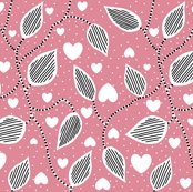Rrleaves_and_hearts_pink_upponer_shop_thumb