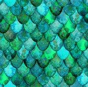 Rrblues-w-greens_8x7-5_rotated_shop_thumb