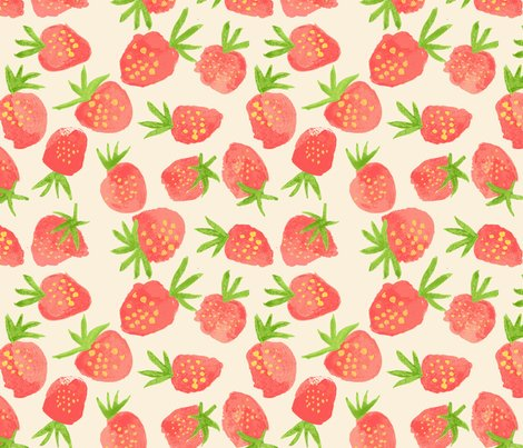 Rnew_strawberries_300-01_shop_preview