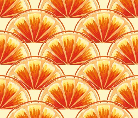 Rorange_slices_butter_shop_preview