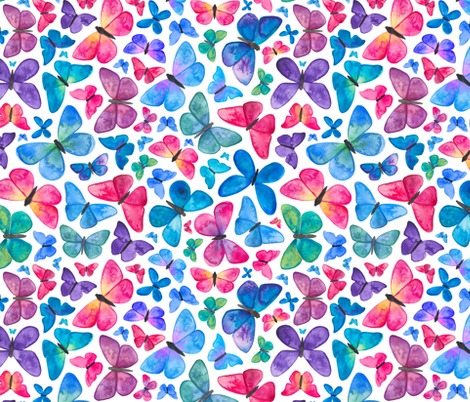 Rrbutterfly_patternmerged_contest144359preview