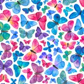 Rrrbutterfly_patternmerged_shop_thumb