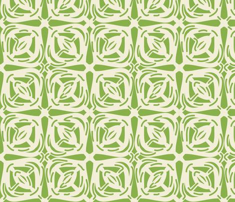 pomm_2_cw1 fabric by jerebrooks on Spoonflower - custom fabric
